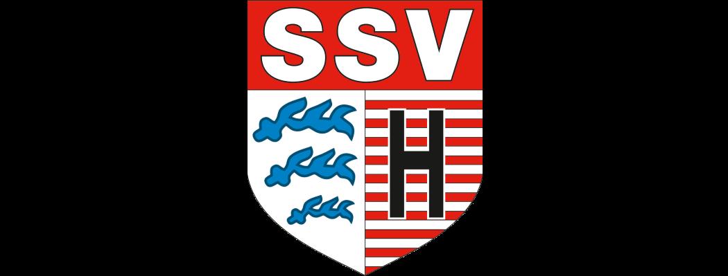 SSV Hohenacker